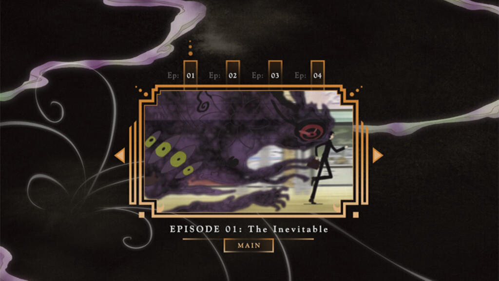 Vikki ong xxxhol 0006 episode01