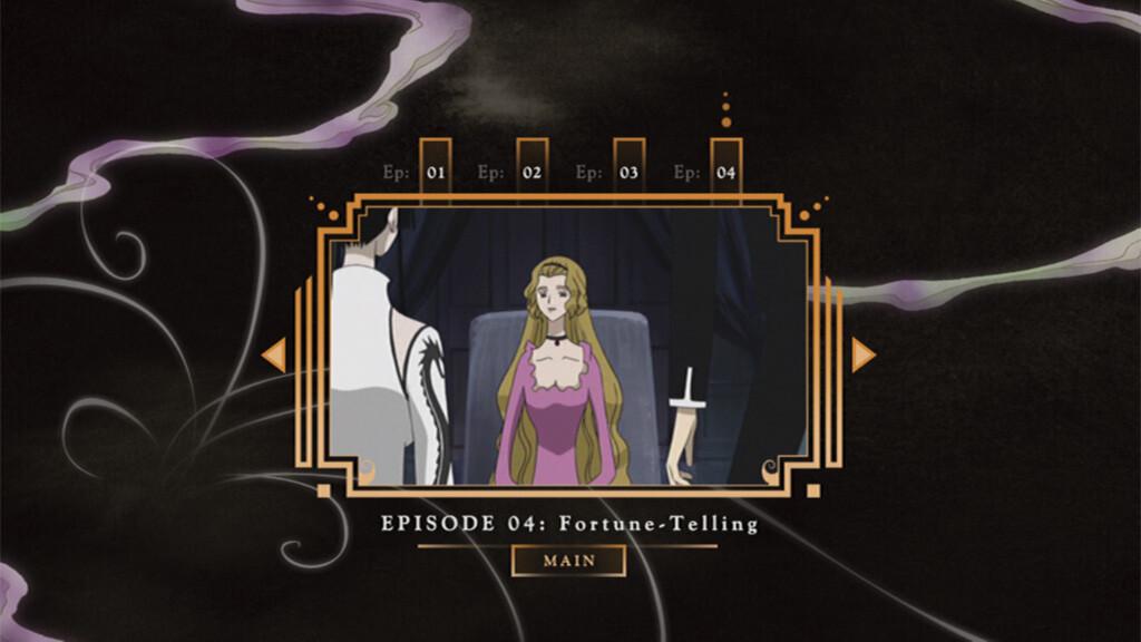 Vikki ong xxxhol 0003 episode04