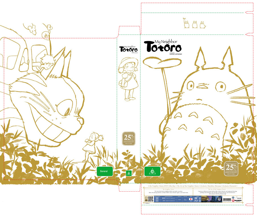 Vikki ong totoro deluxe box template final gold ver1