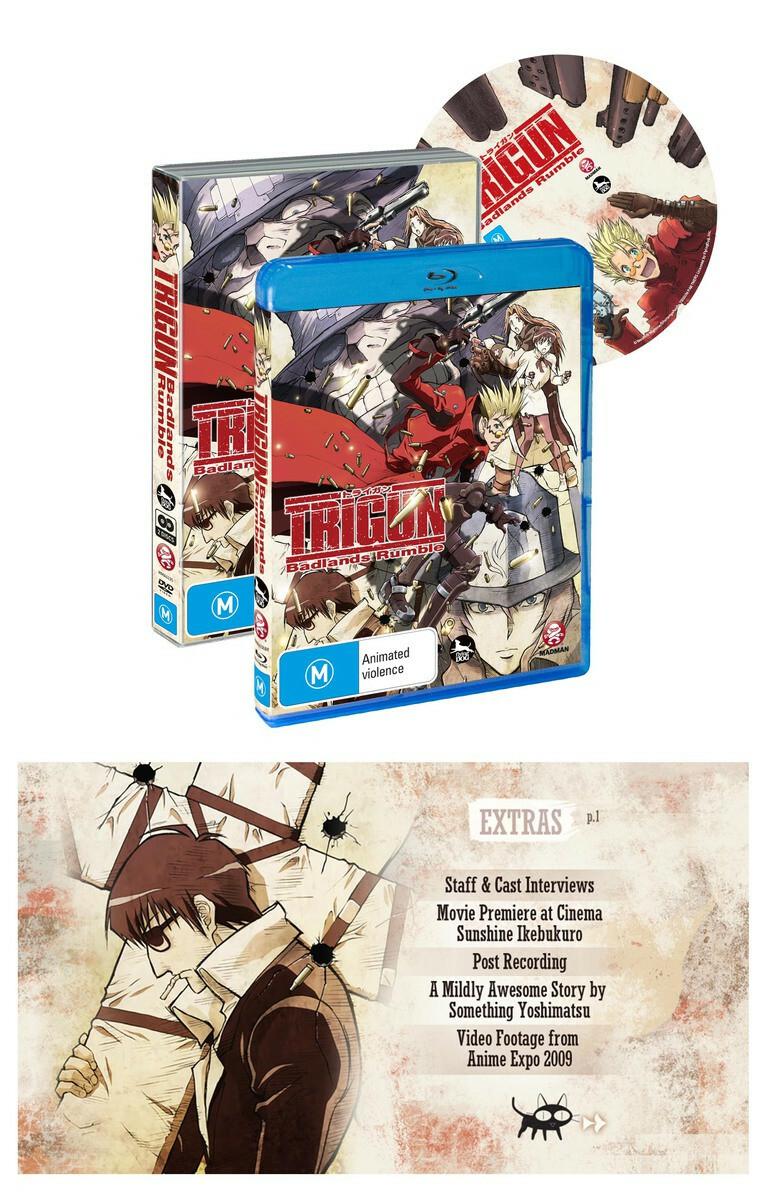 Vikki ong 661627 dvd eg4