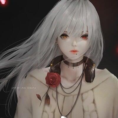 Aoi ogata lmeilynn1