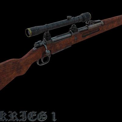 Anatoly valovoy gewehr98 04