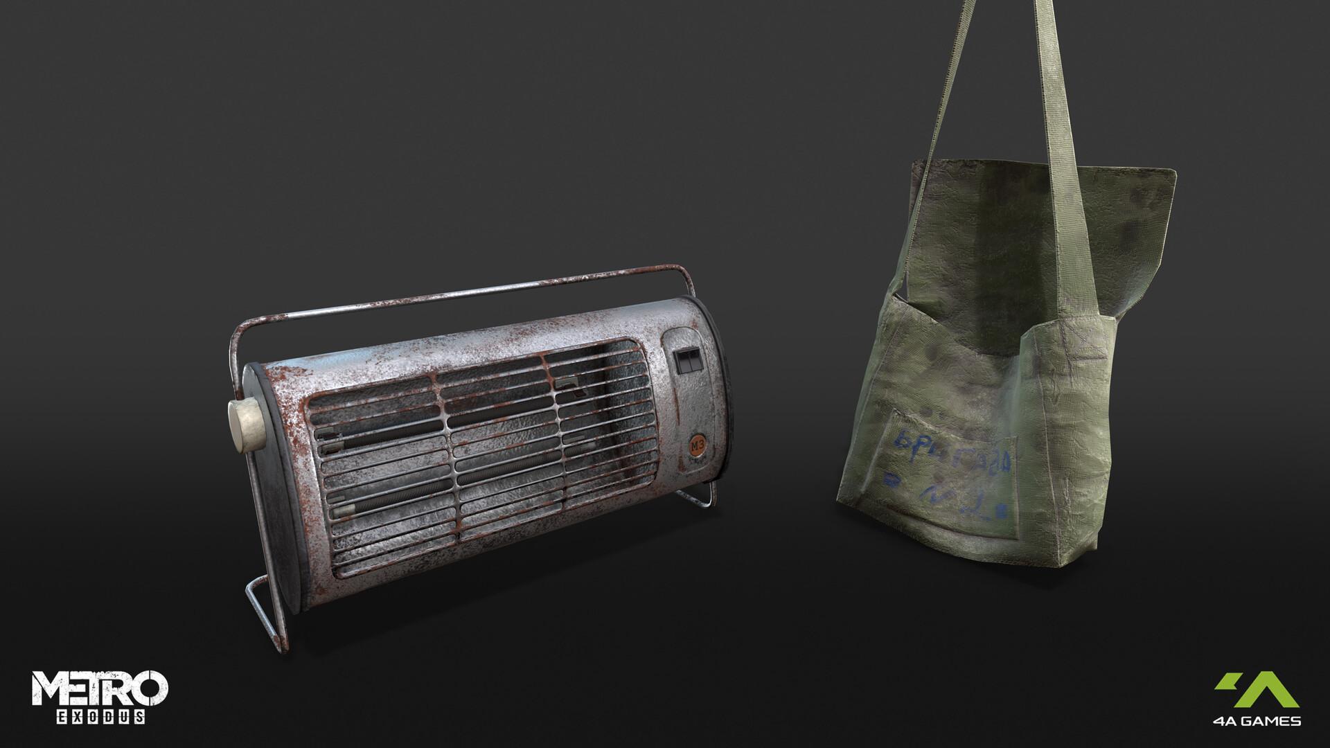 Andrii zelfit mykhailov heater 01