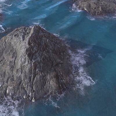 Quadmech juan paulo mardonez water rocks 005