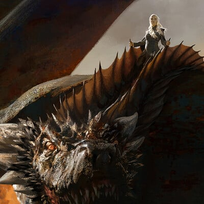 Joon ahn dragon 00 04 2400