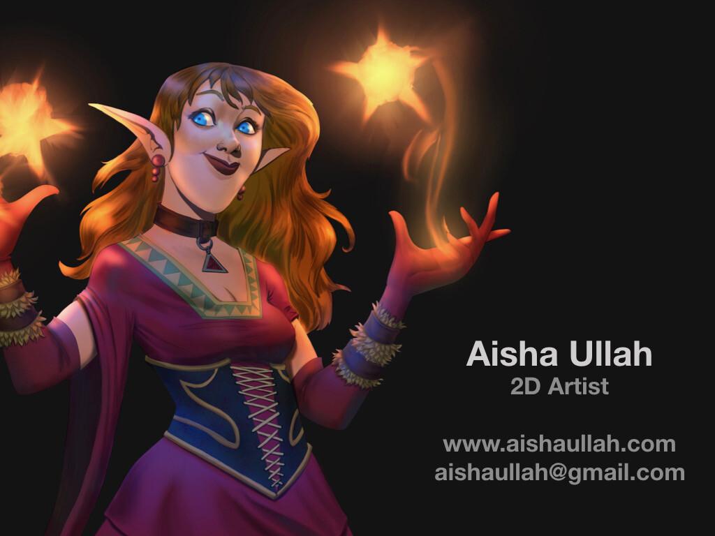 Aisha ullah img 1417