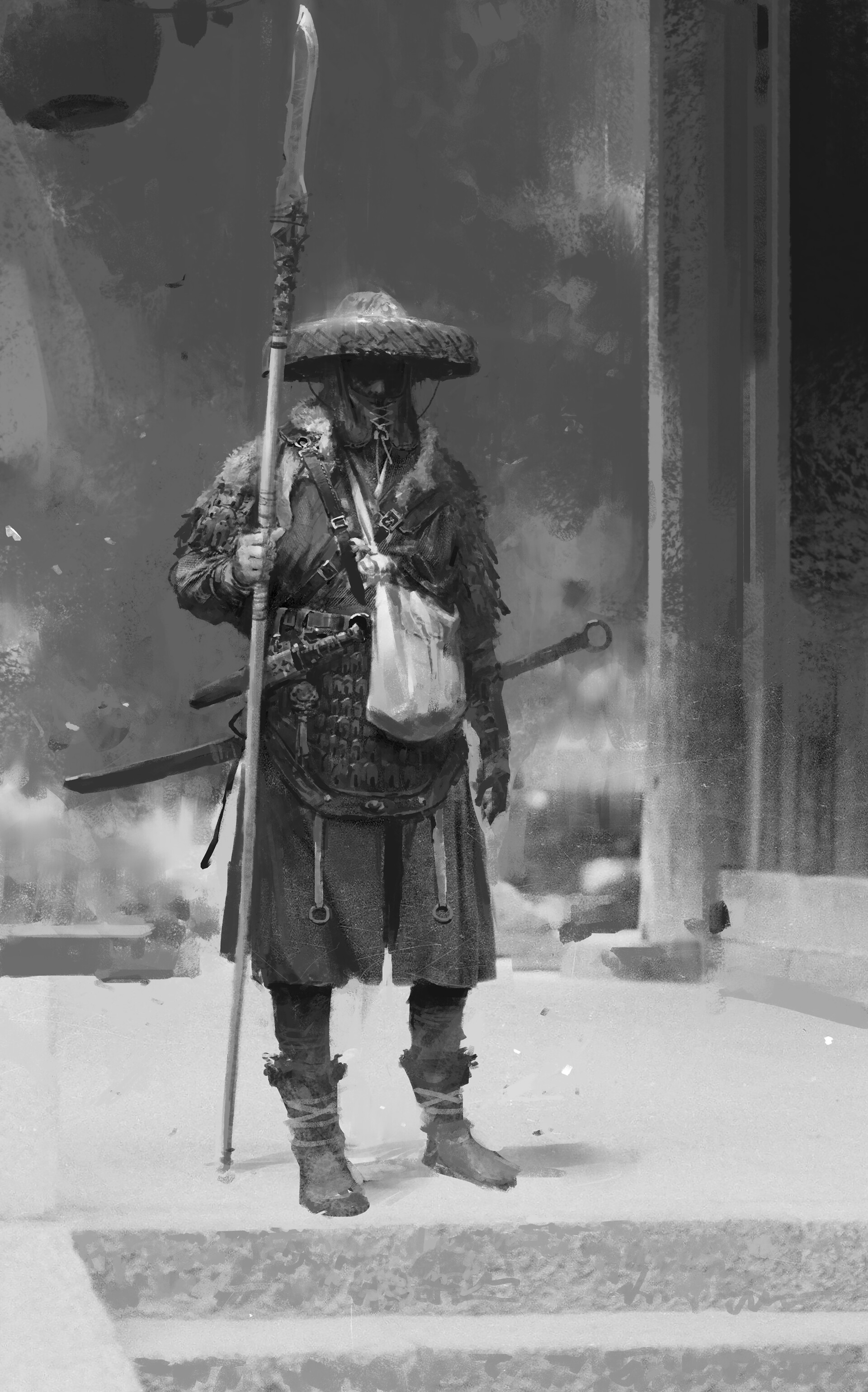 Su jian 190414 2