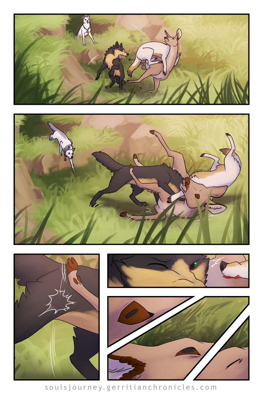 Chapter 4 - Page 14