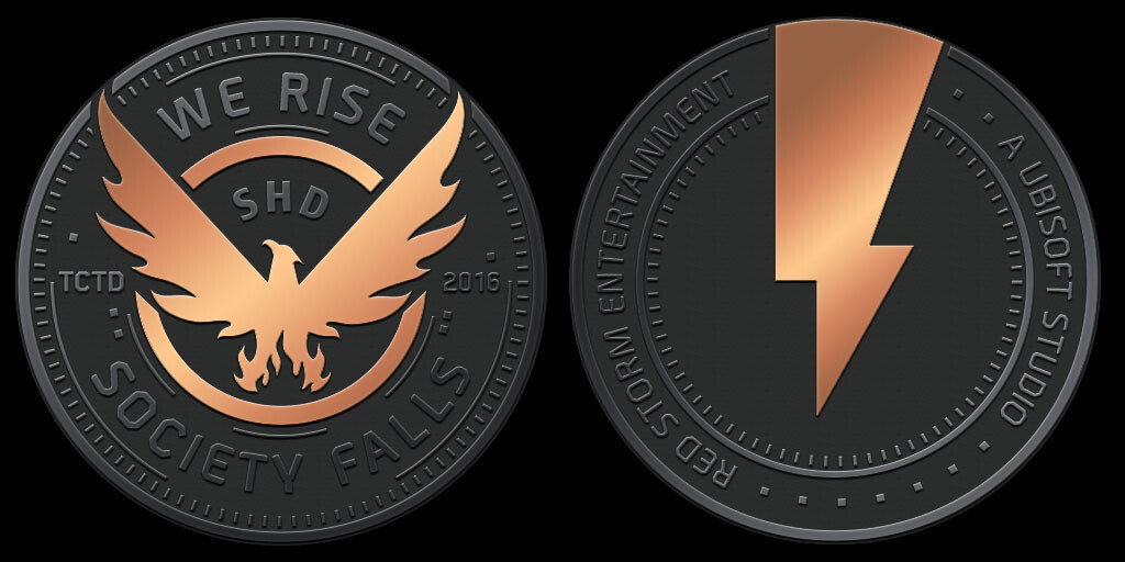 Andy foltz division coin color mockup