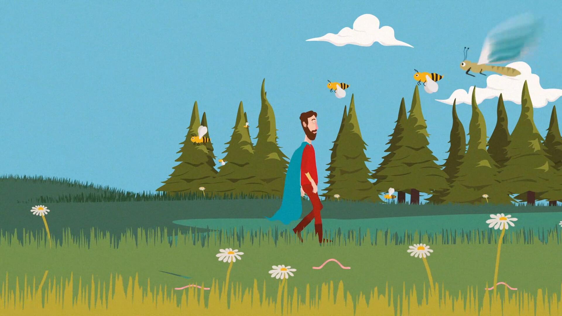 Matthieu vdk ifoam agriculture superheroes eng 01 no subtitles 4