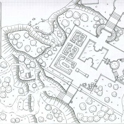 Daniel svahn alanwake gardenmap