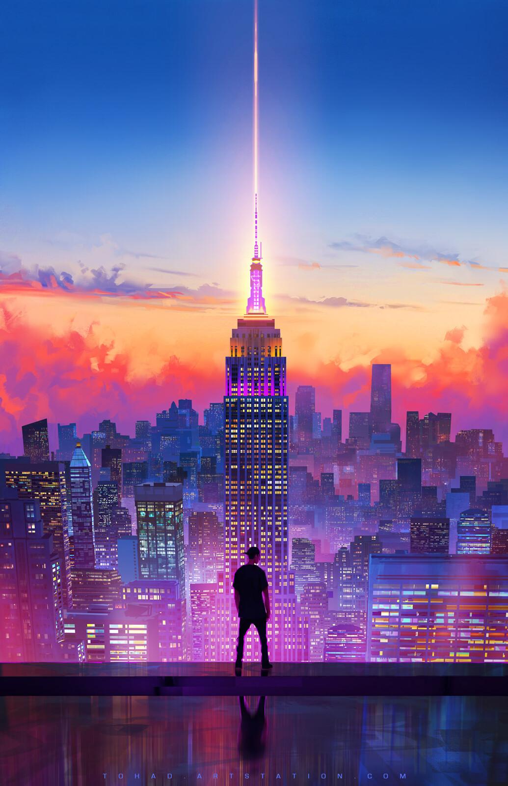 Illenium new york tour