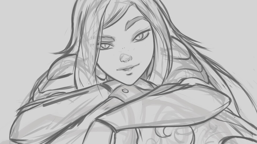 Kala sketch sketch2