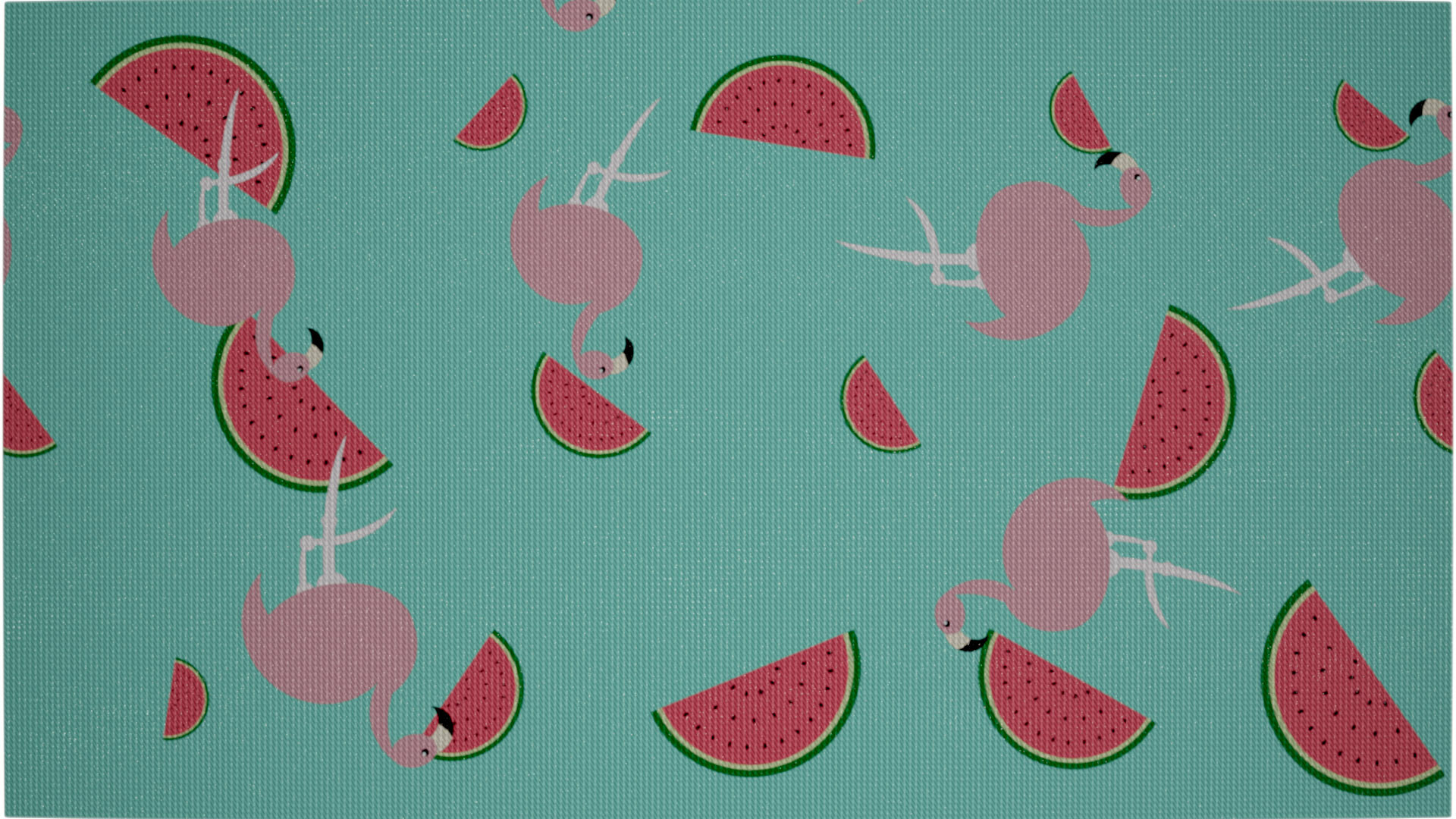Rafael a pena maduro topwatermelons