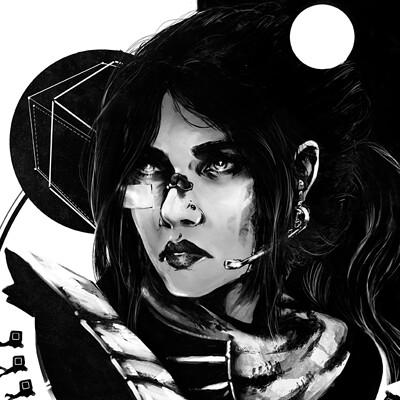 Cindy canevet illustration filetdupecheur