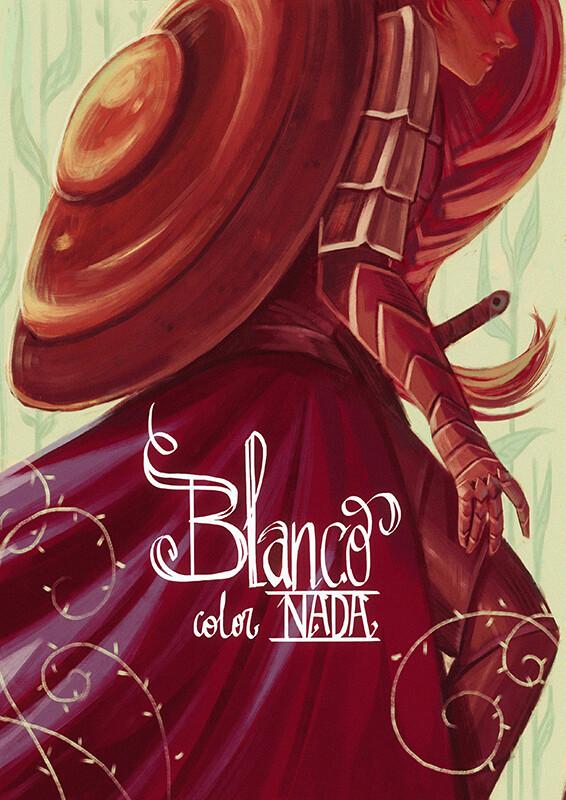 Blanco 01