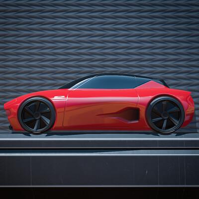 Quadmech juan paulo mardonez car design 003