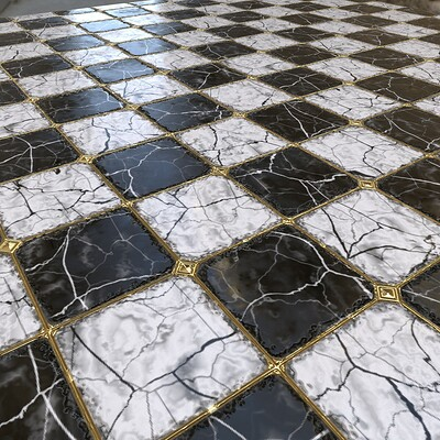 Rajnish sharma marble tile