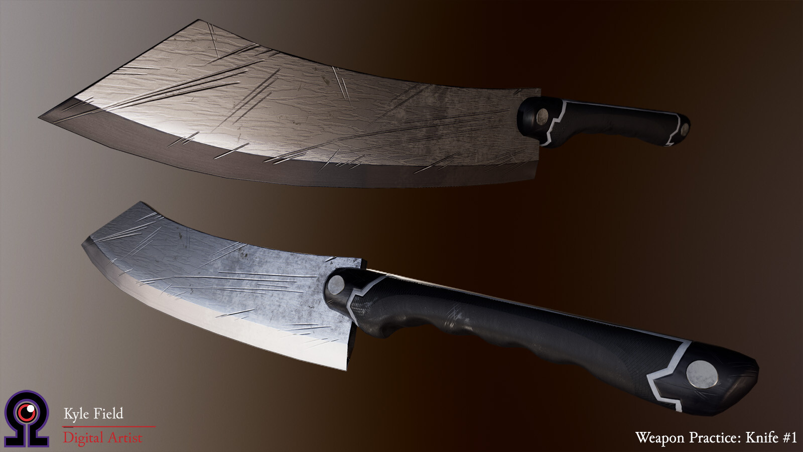 Kyle field knife 1 render 2