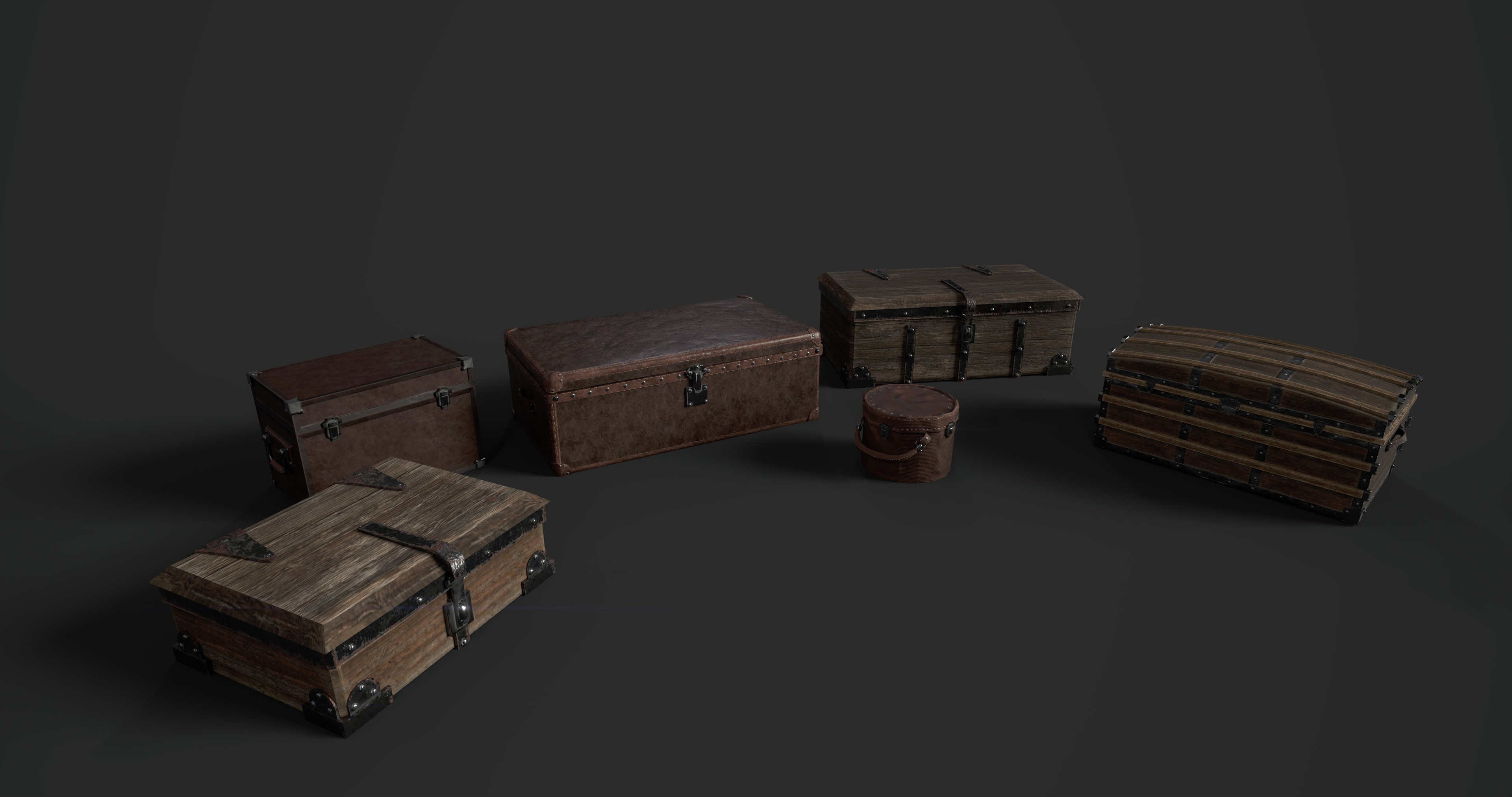 Trunk_Pack