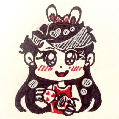 Nasika sakura image2 3