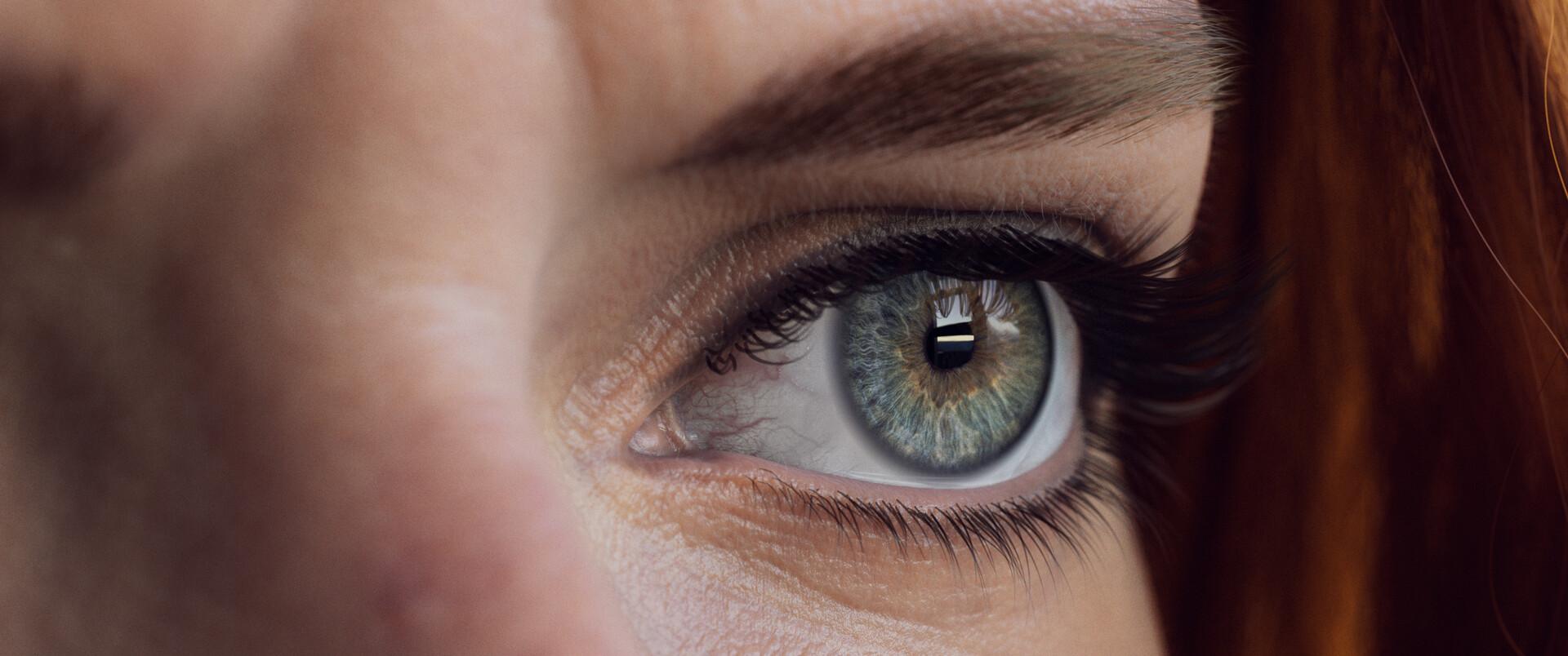 Abdelrahman kubisi eye closeup 02