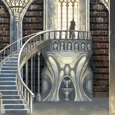 Vaiarello loic bibliotheque de l erudit 2