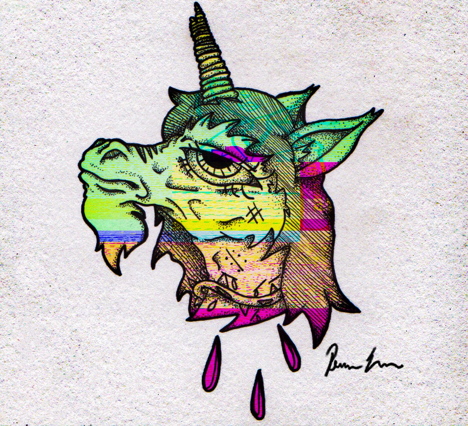 [Image: payton-eubanks-unicorn-1-1.jpg?1556130550]