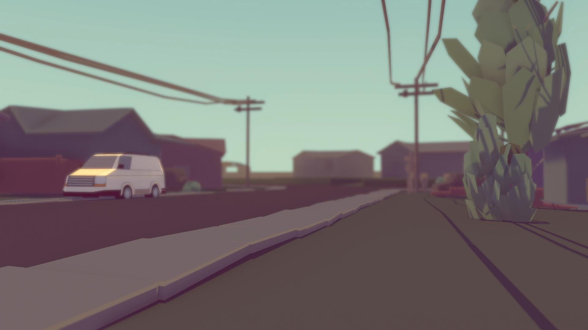 Steven harmon screenshot 03