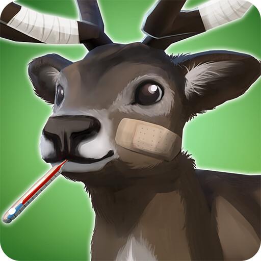 Laura greve deer