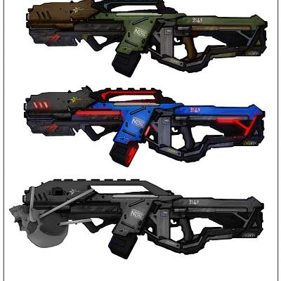 Morgan allen gun concept jpg