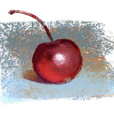 Emrullah cita cherry