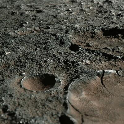 Cgmonkeyking asteroid plane cu 00001