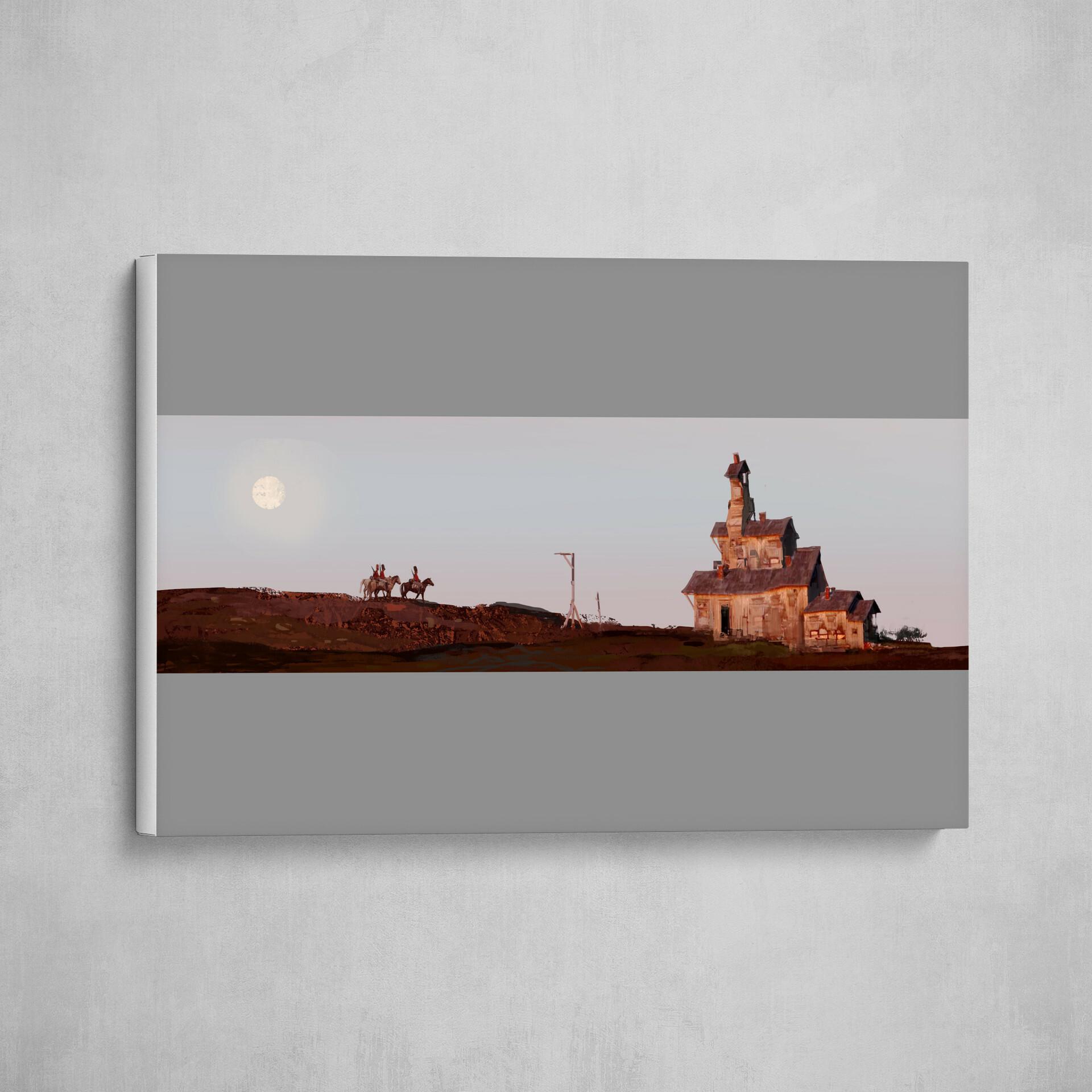 Andrei riabovitchev file 17
