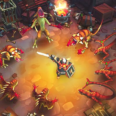Solar games ned x gamescreens vert 1080x1920 2