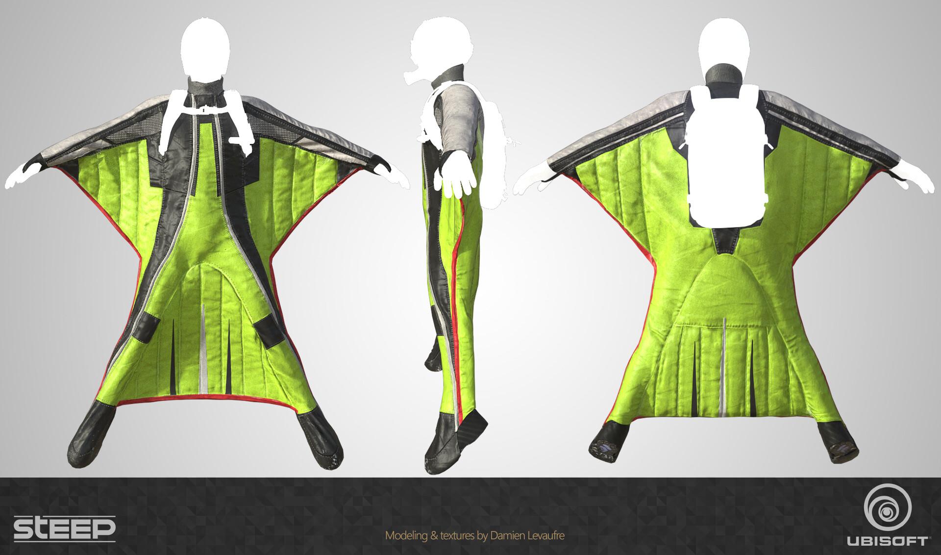 Damien levaufre wingsuit t04