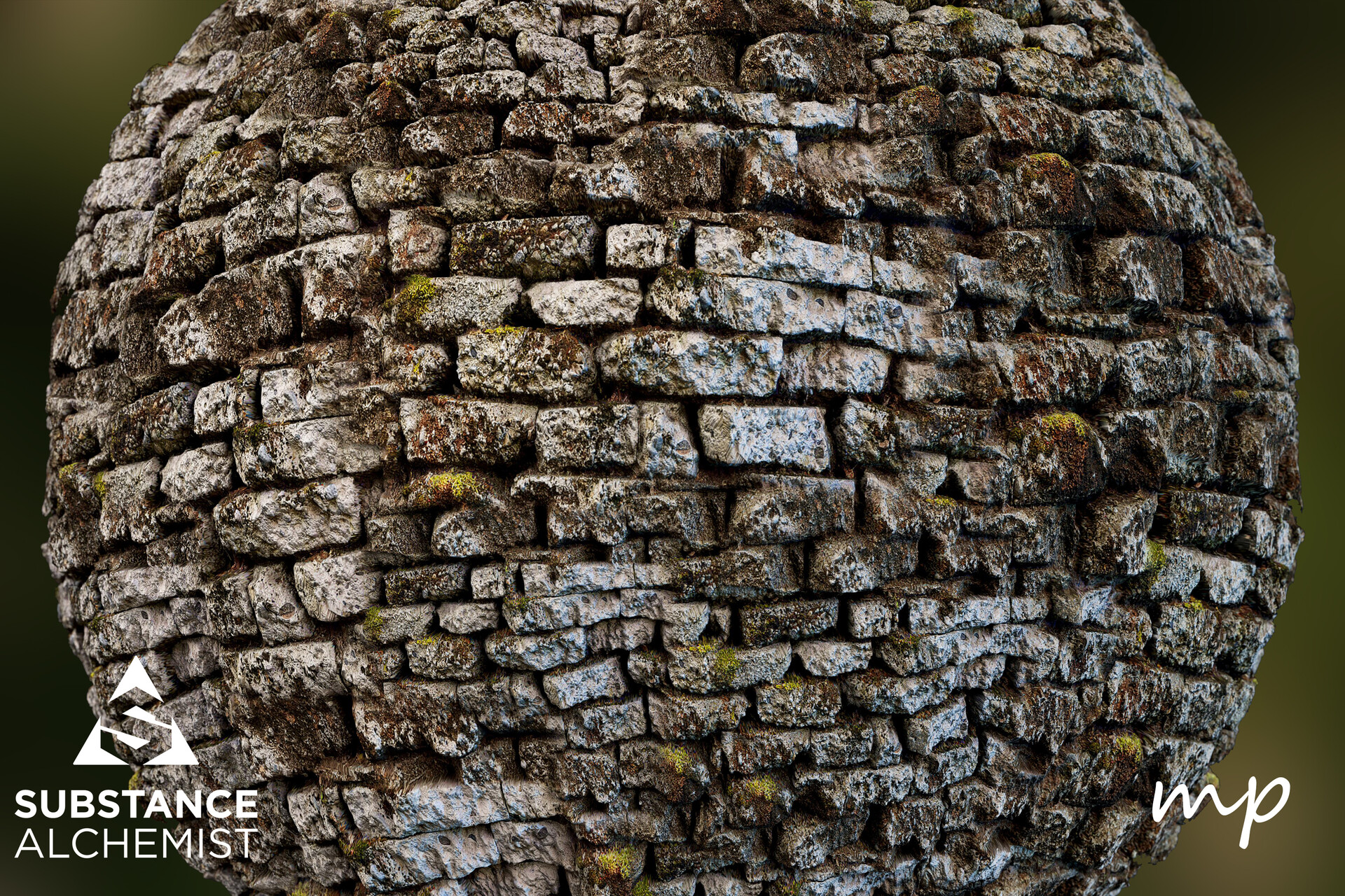 Martin pietras p30 rock wall 04