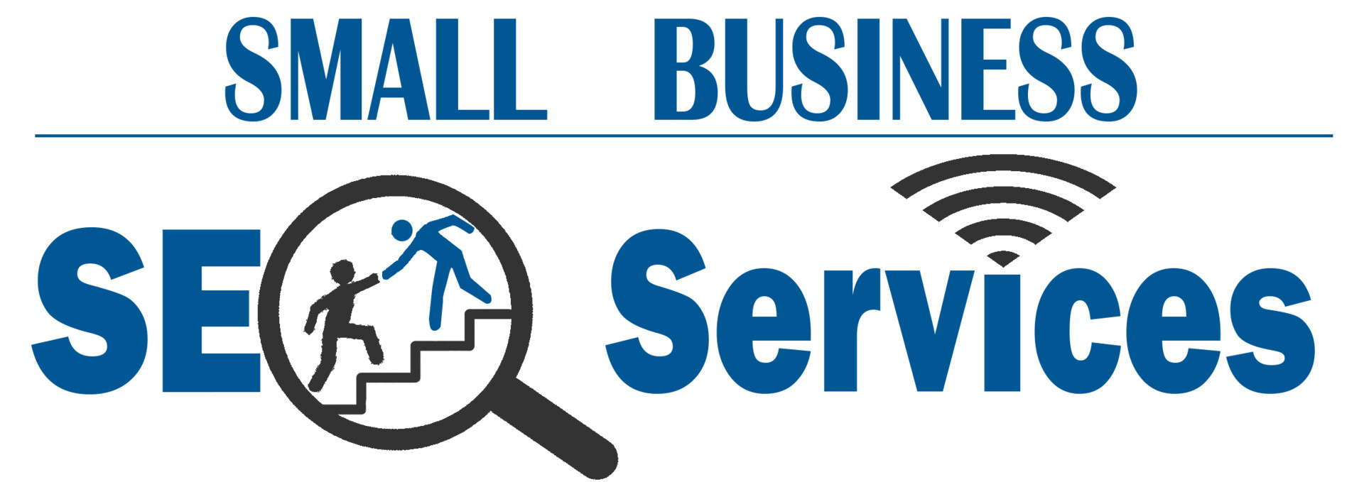 Mansi Rana - Get Affordable SEO Services For Small Business