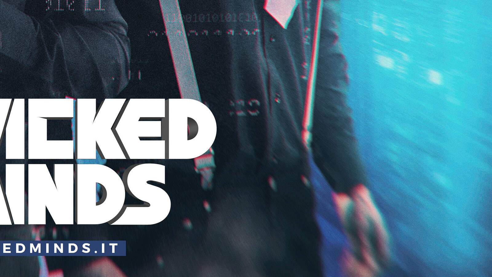 Wicked Minds | 100% zoom