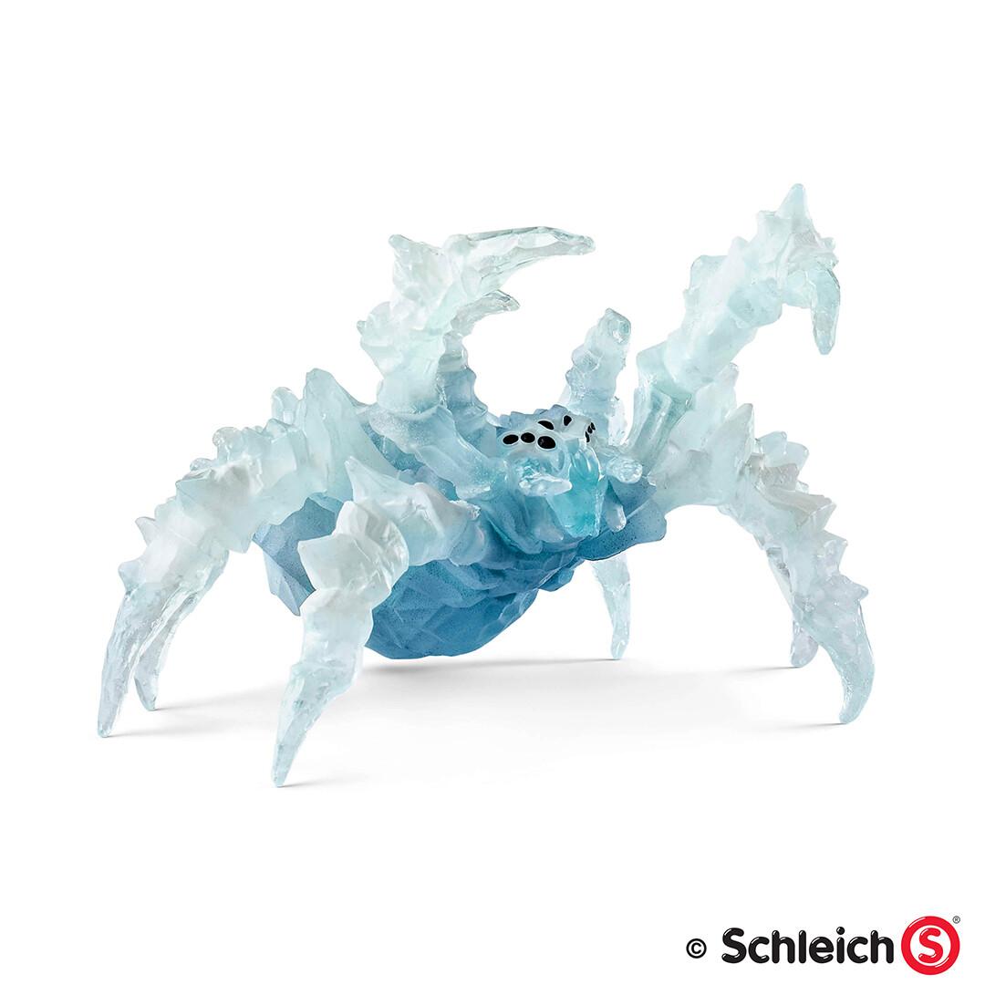 Dirk wachsmuth schleich portfolio 42494 eiswelt eisspinne pg 08