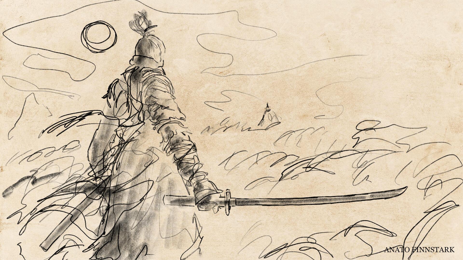 Anato finnstark sketch1