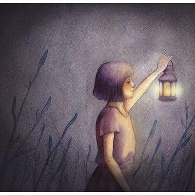 Bianca maria scrugli tn di notte