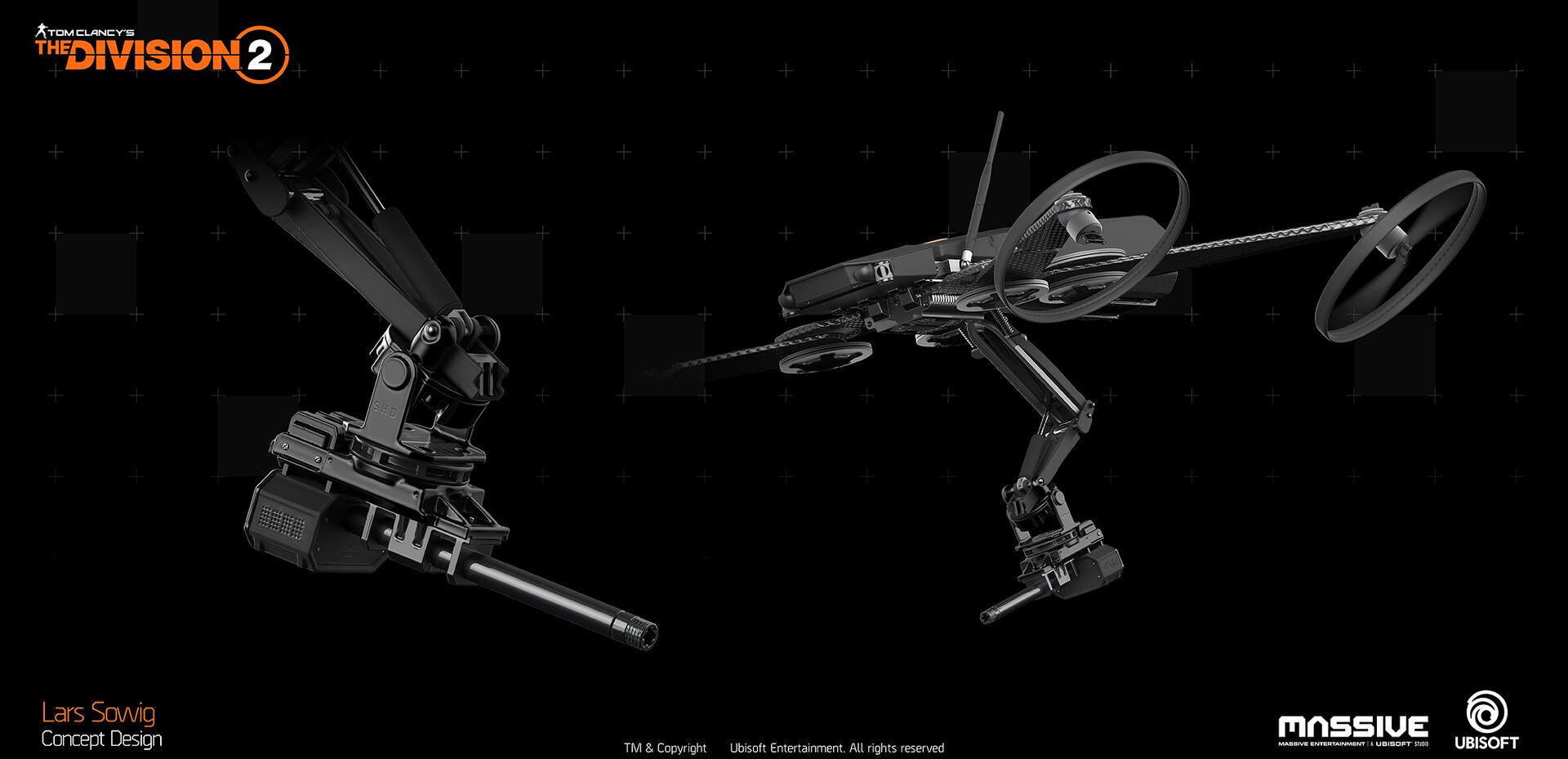 Lars sowig lars sowig 0005 drone 6 copy