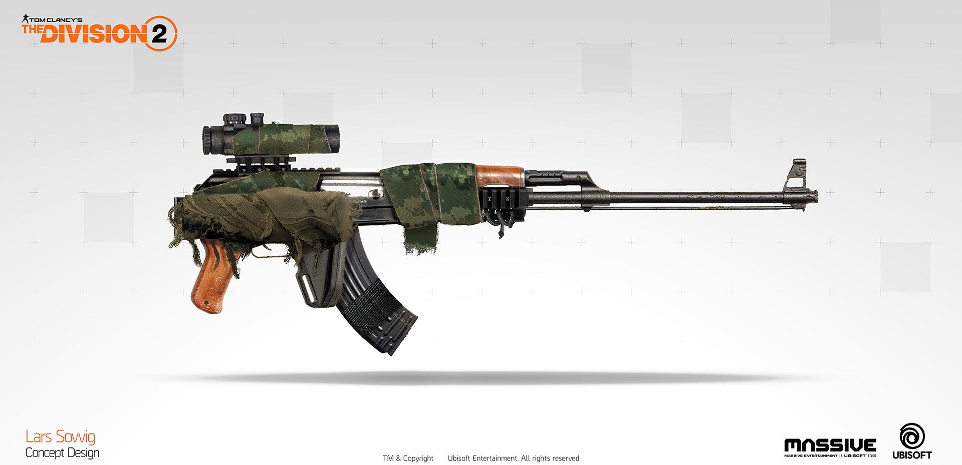 Lars sowig lars sowig 0029 preorderweapons copy