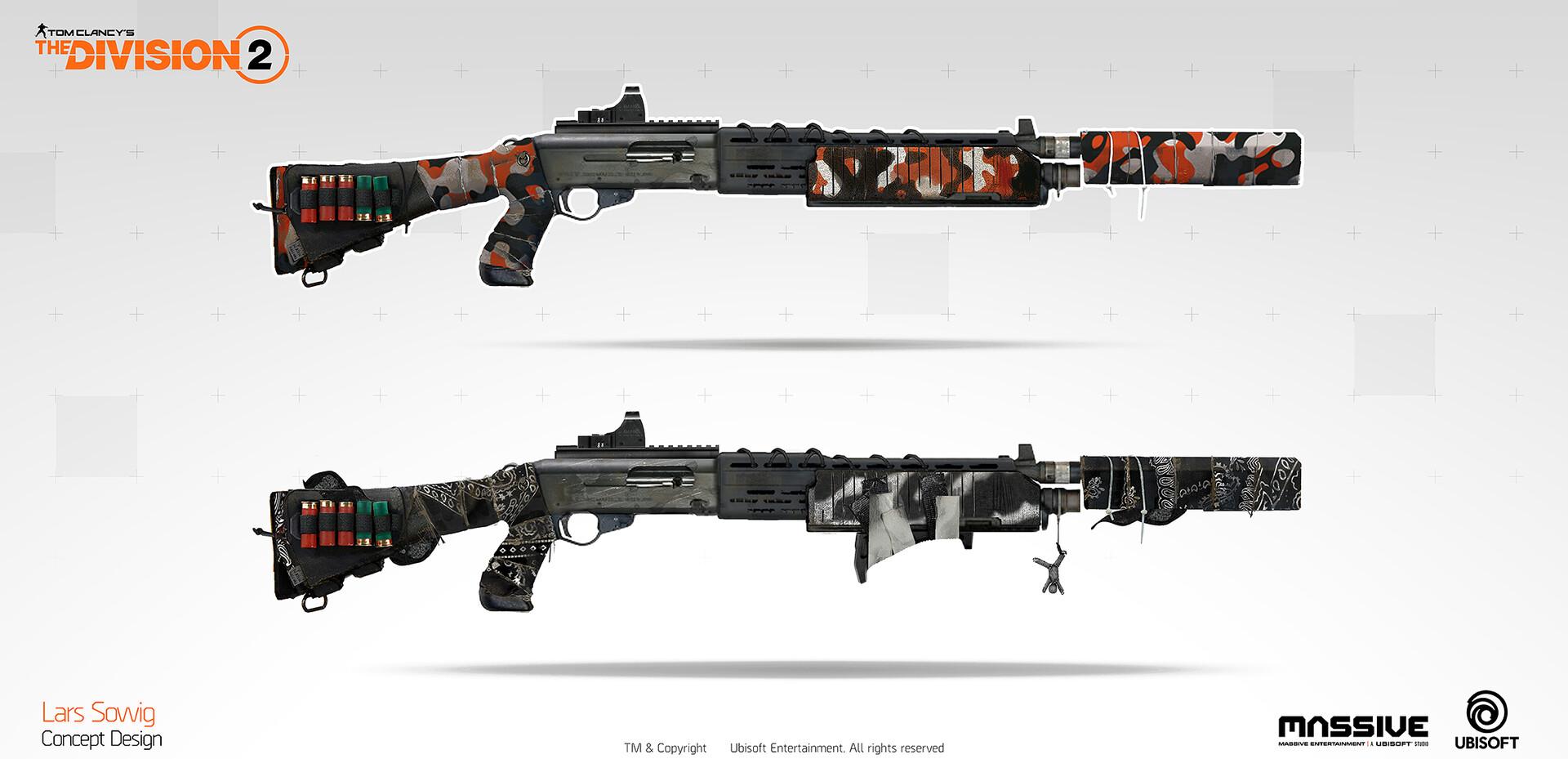 Lars sowig lars sowig 0030 preorderweapons copy