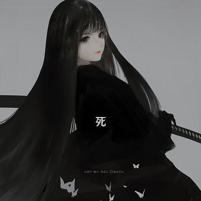 Aoi ogata dt21