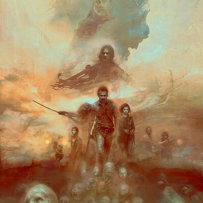 Christopher shy masterpainting small 438 copy