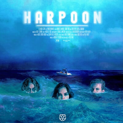 Christopher shy harpoon final 27x40 v4 copy jpg x