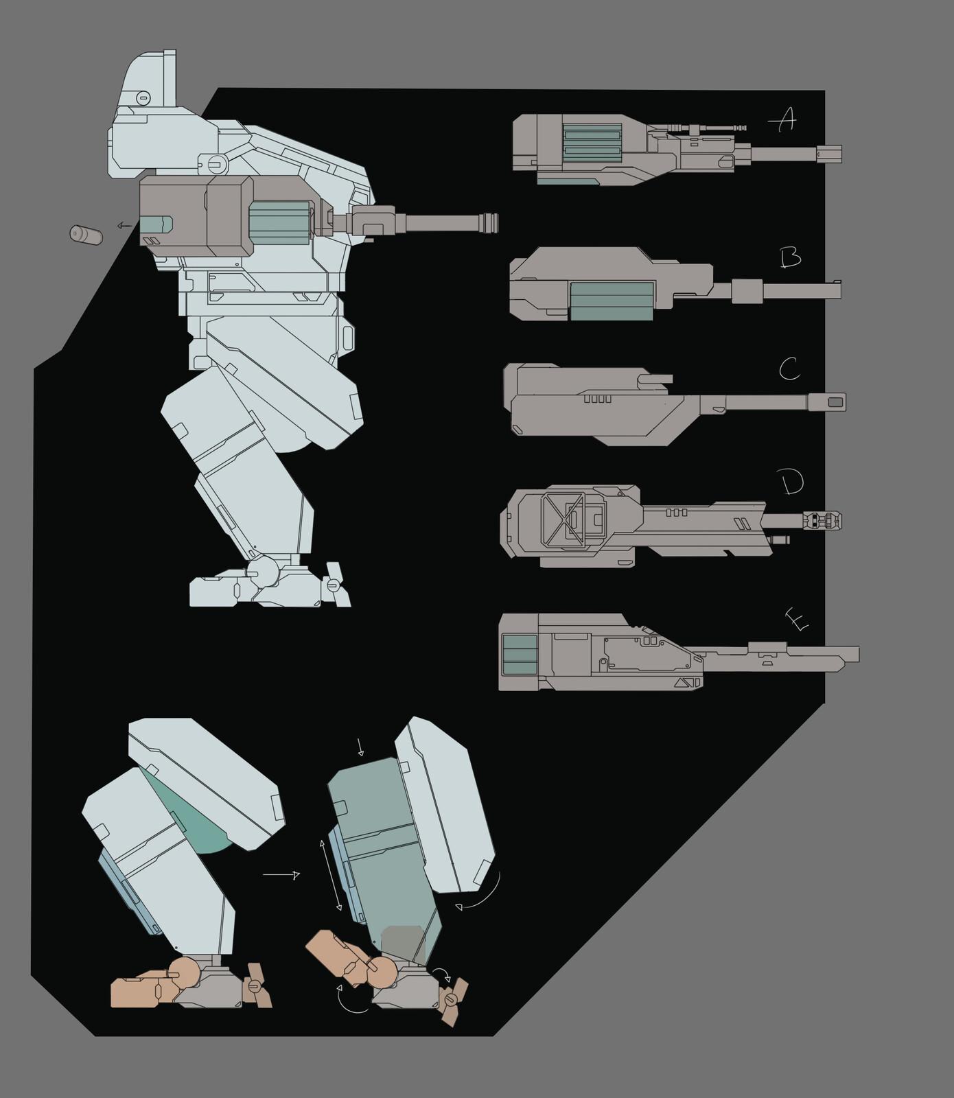 GDI_Titan_weapon_