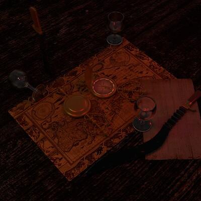 Saif shaikh final render